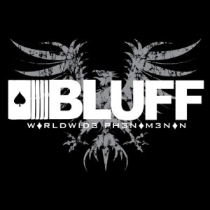 bluffmag