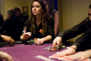 liv_boeree_ukipt_nottingham_day1c_wrap